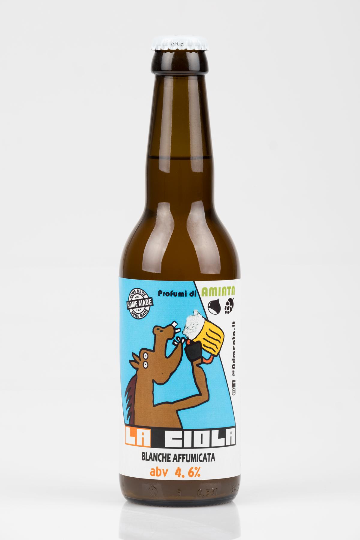Ricerca e impegno: Nasce la nostra nuova birra affumicata,l'ingrediente cardine? i tradizionali marronsecchi Amiatini
